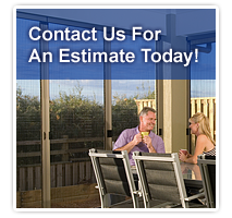 Contact Us For An Estimate Today!